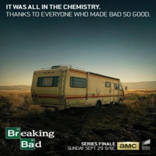 657186 tudo sobre a serie breaking bad 3 600x600 Tudo sobre a série Breaking Bad