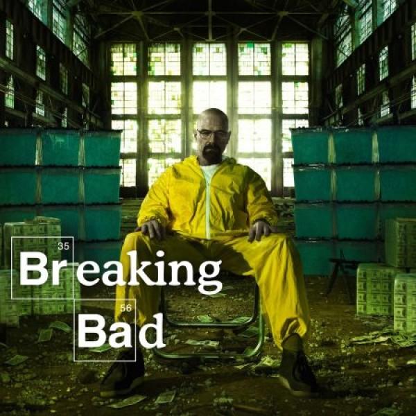 657186 tudo sobre a serie breaking bad 600x600 Tudo sobre a série Breaking Bad