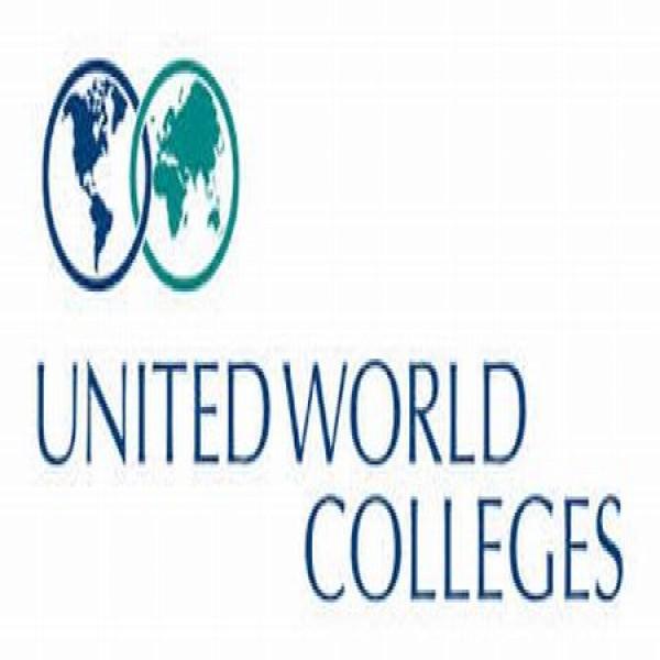 657299 bolsas de estudo uwc inscricoes 600x600 Bolsas de estudo UWC, inscrições