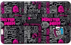 Tablet Monster High, preço, onde comprar
