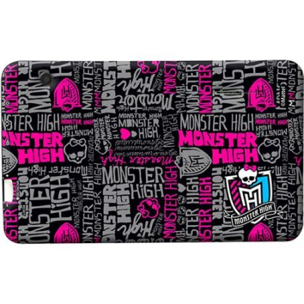 657371 tablet monster high preco onde comprar 3 600x600 Tablet Monster High, preço, onde comprar