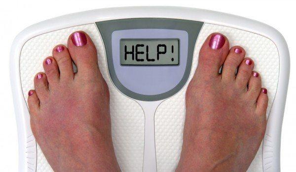 657620 Tomar antidiuréticos só ajuda a enganar a balança. Mitos e verdades sobre emagrecimento rápido