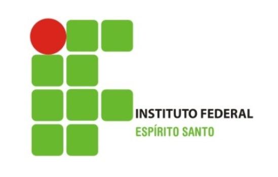 657735 Inscrições para cursos gratuitos Ifes 2014 Inscrições para cursos gratuitos IFES 2014