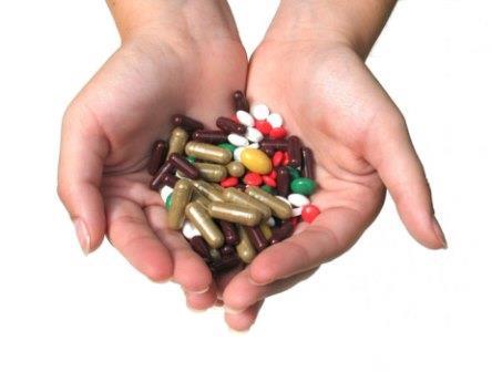 657950 Alguns medicamentos podem colaborar com a manifestação da síndrome vaso vagal. Foto divulgação Síndrome do vaso vagal: o que é, como tratar