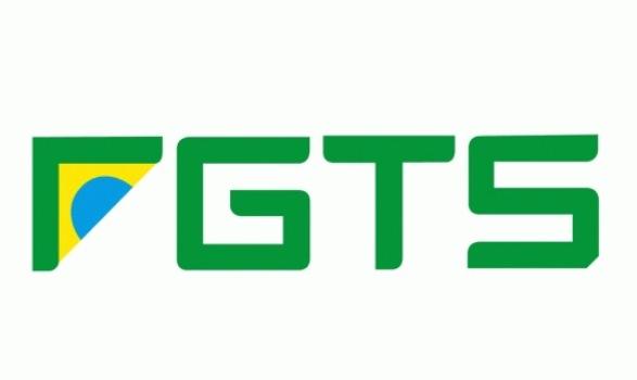 Limite para financiar imóvel com FGTS