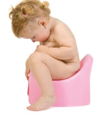 658193 A diarreia é um dos sintomas da giardíase. Foto divulgação Giardíase: sintomas, tratamento