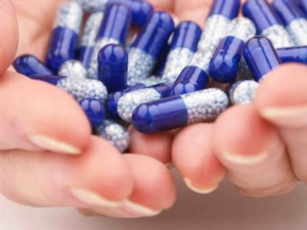 658193 A infecção por giardíase deve ser tratada através de medicamentos específicos. Foto divulgação Giardíase: sintomas, tratamento