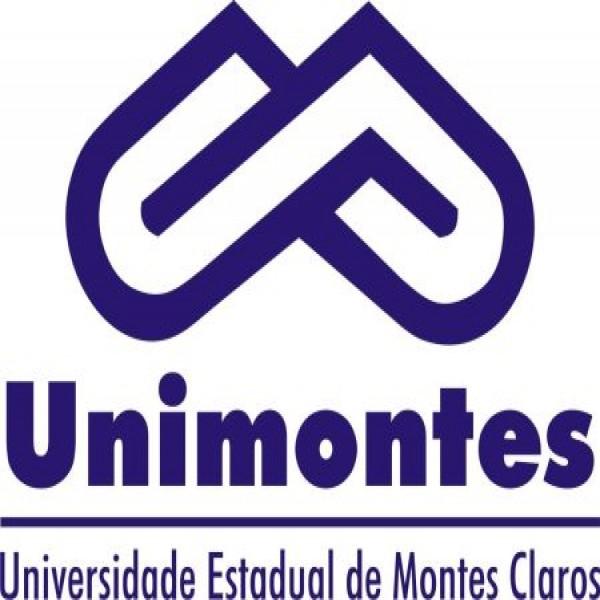 658336 vestibular unimontes 2014 datas provas inscricoes 600x600 Vestibular Unimontes 2014: datas, provas, inscrições