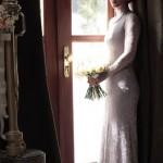 658392 Vestido de noiva de Iolanda em Joia Rara 10 150x150 Vestido de noiva de Iolanda em Joia Rara