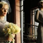 658392 Vestido de noiva de Iolanda em Joia Rara 150x150 Vestido de noiva de Iolanda em Joia Rara
