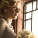 658392 Vestido de noiva de Iolanda em Joia Rara 6 150x150 Vestido de noiva de Iolanda em Joia Rara