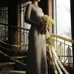658392 Vestido de noiva de Iolanda em Joia Rara 9 150x150 Vestido de noiva de Iolanda em Joia Rara