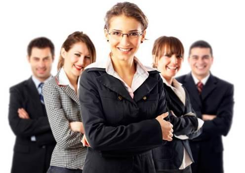 658670 Vagas de emprego para consultores Sebrae SP 1 Vagas de emprego para consultores Sebrae SP