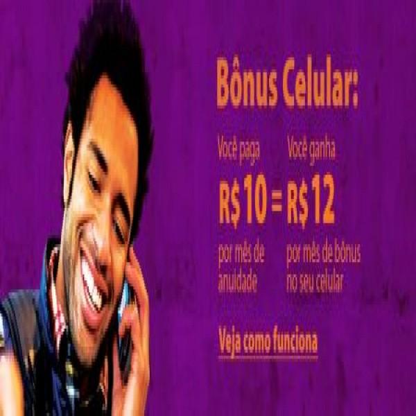 658703 cartoes de credito itau hiper 2 600x600 Cartões de crédito Itaú Hiper