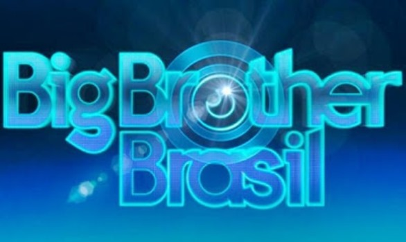 Home   Big Brother - 2014   9Jumpin
