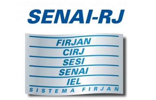659527 Cursos gratuitos à distância Senai RJ 2013 Cursos gratuitos à distância Senai RJ 2013