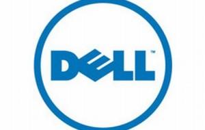 Loja online da Dell de dispositivos móveis