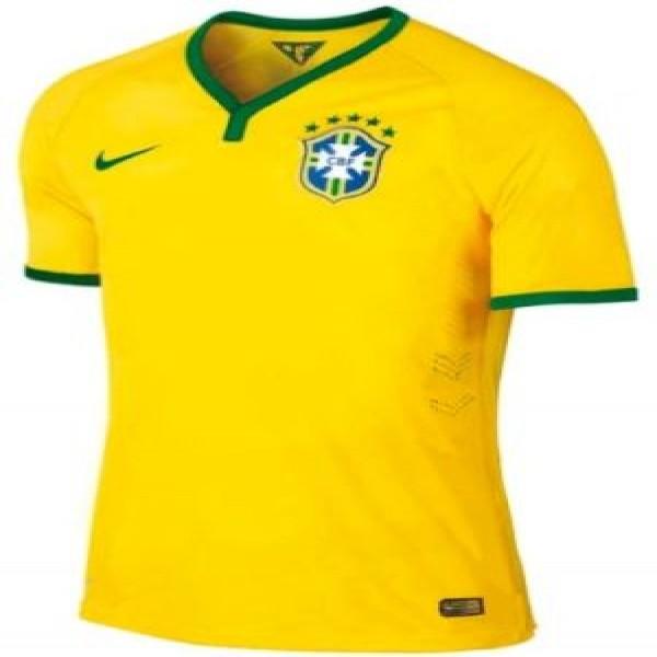 659849 camisa oficial da selecao brasileira copa 2014 3 600x600 Camisa oficial da Seleção Brasileira Copa 2014