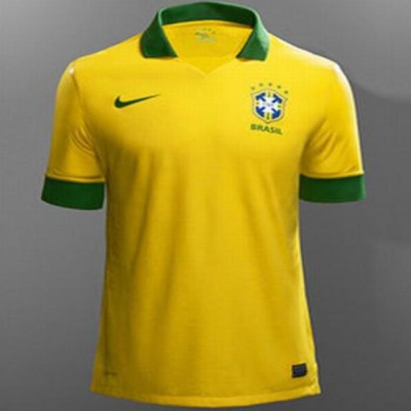 659849 camisa oficial da selecao brasileira copa 2014 4 600x600 Camisa oficial da Seleção Brasileira Copa 2014