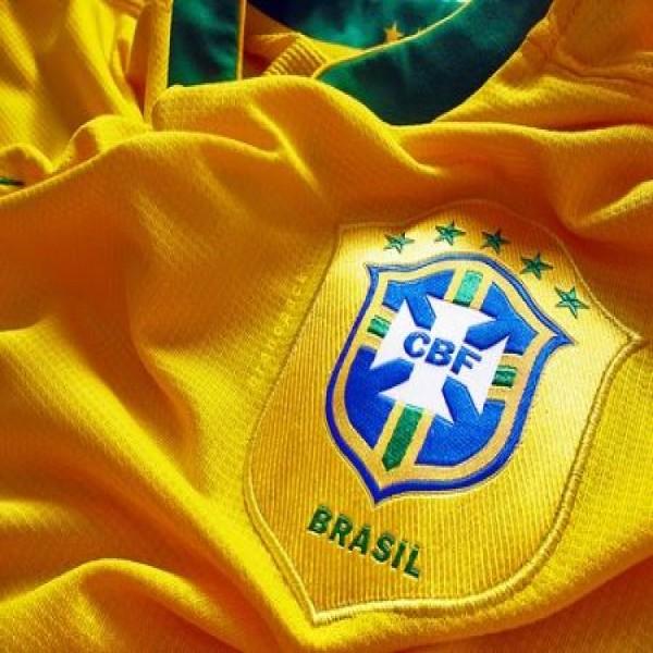659849 camisa oficial da selecao brasileira copa 2014 5 600x600 Camisa oficial da Seleção Brasileira Copa 2014