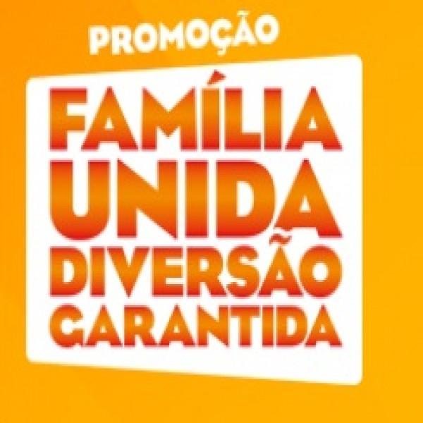 660110 promocao schin familia unida diversao garantida 600x600 Promoção Schin Família Unida Diversão Garantida