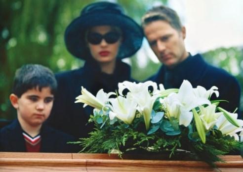 660265 Auxílio funeral o que é 1 Auxílio funeral: o que é