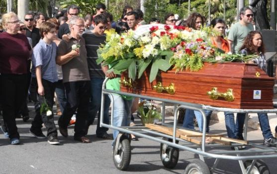660265 Auxílio funeral o que é Auxílio funeral: o que é