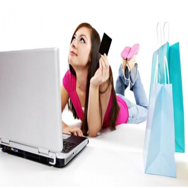 660744 Dicas para comprar roupas pela internet.3 600x600 Dicas para comprar roupas pela internet