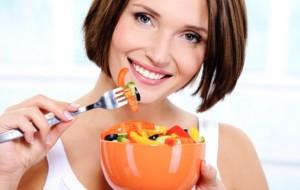 Dicas para planejar refeições saudáveis