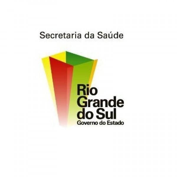 661297 Concurso Secretaria de Saúde RS 2013.1 600x600 Concurso Secretaria da Saúde RS 2013: edital, inscrições