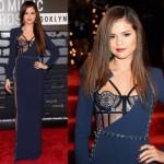 661469 Vestidos de Selena Gomez fotos 12 150x150 Vestidos de Selena Gomez: fotos