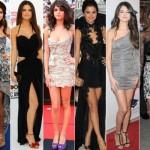 661469 Vestidos de Selena Gomez fotos 150x150 Vestidos de Selena Gomez: fotos