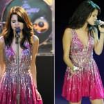 661469 Vestidos de Selena Gomez fotos 6 150x150 Vestidos de Selena Gomez: fotos