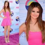 661469 Vestidos de Selena Gomez fotos 8 150x150 Vestidos de Selena Gomez: fotos