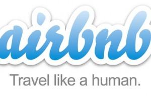 Cuidados ao anunciar um imóvel no Airbnb