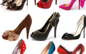 Calçado para formatura: como escolher, dicas