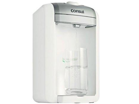 661947 Como instalar purificador de água na cozinha 1 Como instalar purificador de água na cozinha?