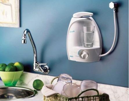 661947 Como instalar purificador de água na cozinha 2 Como instalar purificador de água na cozinha?
