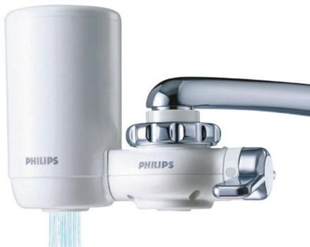 661947 Como instalar purificador de água na cozinha Como instalar purificador de água na cozinha?