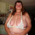 662093 As mulheres mais feias do mundo 01 150x150 As mulheres mais feias do mundo