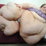 662093 As mulheres mais feias do mundo 08 150x150 As mulheres mais feias do mundo