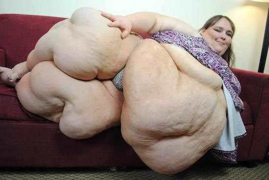 662093 As mulheres mais feias do mundo 08 As mulheres mais feias do mundo