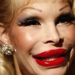 662093 As mulheres mais feias do mundo 09 150x150 As mulheres mais feias do mundo