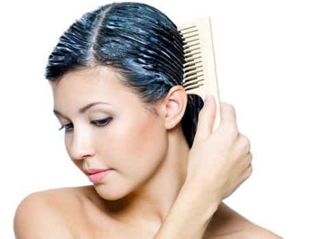 662288 Como deixar o cabelo azul igual ao de Demi Lovato 2 Como deixar o cabelo azul igual ao de Demi Lovato?
