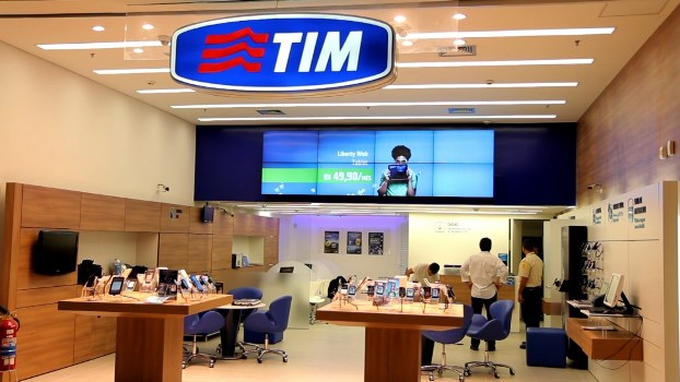 663241 Inscrições para trainee Tim 2014 1 Inscrições para trainee Tim 2014