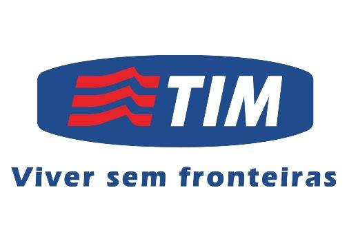 663241 Inscrições para trainee Tim 2014 Inscrições para trainee Tim 2014
