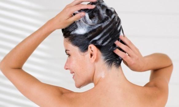 663530 Hidratação com Adeforte para o cabelo crescer rápido 1 Hidratação com Adeforte para o cabelo crescer rápido