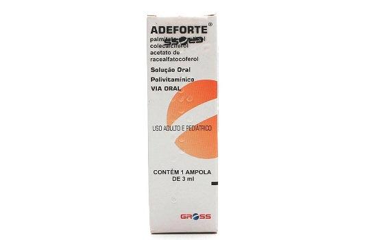 663530 Hidratação com Adeforte para o cabelo crescer rápido 2 Hidratação com Adeforte para o cabelo crescer rápido