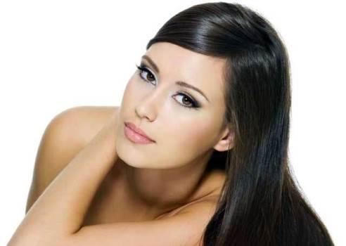 663530 Hidratação com Adeforte para o cabelo crescer rápido Hidratação com Adeforte para o cabelo crescer rápido