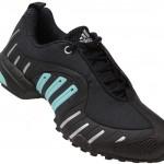 66362 Ampliada 150x150 Tênis Adidas Mercado Livre